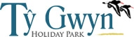 Ty Gwyn Caravan Park